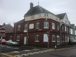 Thumbnail to rent in Ground Floor, King Edward House, 110 London Road, Neath