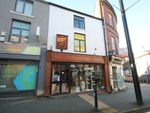Thumbnail to rent in Drake Street, Rochdale