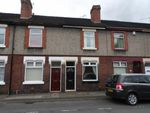 Thumbnail to rent in Yeaman Street, Stoke-On-Trent, Staffordshire