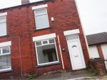 Thumbnail to rent in Marsh Street, Bolton