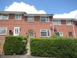 Thumbnail to rent in Hallerton Close, Mainstone, Plymouth