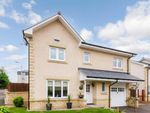 Thumbnail for sale in Chapmans Court, Wishaw, North Lanarkshire