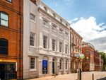 Thumbnail to rent in St Marys Gate House, St Marys Gate, Nottingham
