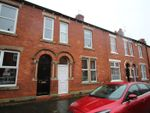 Thumbnail to rent in Clifton Street, Carlisle