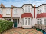 Thumbnail for sale in Totton Road, Thornton Heath