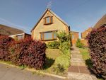 Thumbnail to rent in Harlech Drive, Oswaldtwistle, Accrington