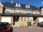 Thumbnail for sale in Kellaway Terrace, Weymouth, Dorset