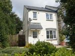 Thumbnail to rent in Helman Tor View, Bodmin