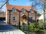 Thumbnail to rent in Kirby Grindalythe, Malton