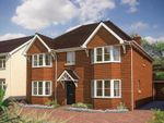 """Thumbnail to rent in """"The Winchester"""" at Oxfordshire, Wantage"""