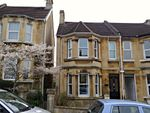 Thumbnail for sale in Winchester Road, Oldfield Park, Bath