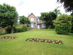 Thumbnail for sale in Loughborough Road, Kirkcaldy, Fife