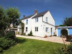Property history France Lane, Hawkesbury Upton, South Gloucestershire GL9