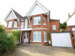 Thumbnail for sale in Knoll Road, Sidcup