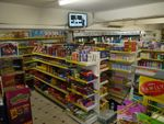 Thumbnail for sale in Off License & Convenience LS4, West Yorkshire