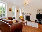 Thumbnail to rent in Chesterfield Gardens, Crooms Hill, London