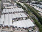 Thumbnail to rent in Kelvin Way Trading Estate, Kelvin Way, West Bromwich