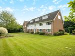 Thumbnail to rent in 2 Courtleigh Manor, Lady Margaret Road, Ascot