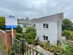 Thumbnail for sale in Tygwyn Road, Clydach, Swansea