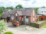 Thumbnail for sale in Silicon Court, Shenley Lodge, Milton Keynes