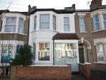 Thumbnail for sale in Tavistock Avenue, Walthamstow