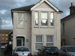 Thumbnail to rent in Priory Road, St Denys, Southampton