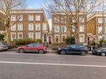 Thumbnail for sale in Amersham Road, London