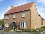 """Thumbnail to rent in """"Eden"""" at Juliet Drive, Brackley"""