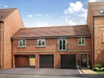 """Thumbnail to rent in """"The Wincham"""" at Home Straight, Newbury"""