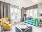 """Thumbnail to rent in """"The Lowther"""" at Edinburgh Road, Belhaven, Dunbar"""