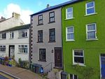 Thumbnail to rent in Soutergate, Ulverston, Cumbria