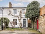 Thumbnail for sale in Stratford Grove, Putney