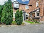 Thumbnail to rent in Applegarth Mews, Crescent Street, Cottingham