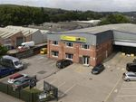 Thumbnail to rent in Unit D Royds Lane, Leeds, West Yorkshire