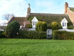 Thumbnail for sale in The Green, Martham, Great Yarmouth