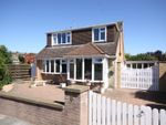 Thumbnail for sale in Ascot Close, Birkdale, Southport