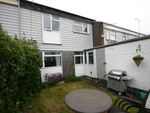 Thumbnail for sale in Andromeda Road, Southampton