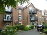 Thumbnail to rent in Overton Road, Sutton