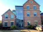 Thumbnail to rent in Willeys Avenue, St. Thomas, Exeter