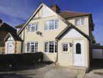 Thumbnail for sale in Misbourne Road, Hillingdon