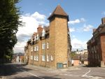 Thumbnail to rent in Portsmouth Road, Guildford