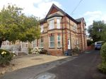 Thumbnail for sale in Hartley Road, Exmouth