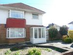 Thumbnail for sale in Windham Road, Bournemouth