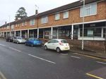 Thumbnail to rent in Church Road, Willesborough, Ashford, Kent