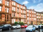 Thumbnail for sale in Oban Drive, Glasgow