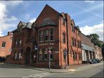 Thumbnail to rent in 7, Bold Street, Warrington, Cheshire