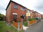 Thumbnail for sale in Woodville Street, Leyland