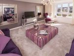"""Thumbnail to rent in """"Balmoral"""" at Victoria Street, Monifieth, Dundee"""