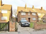 Thumbnail for sale in Gobions Avenue, Romford