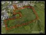 Thumbnail for sale in Parc Gitto, Llwynhendy, Llanelli